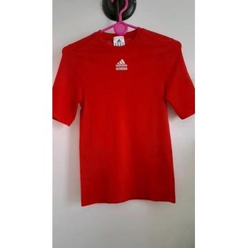 Koszulka sportowa Adidas Climacool S/M
