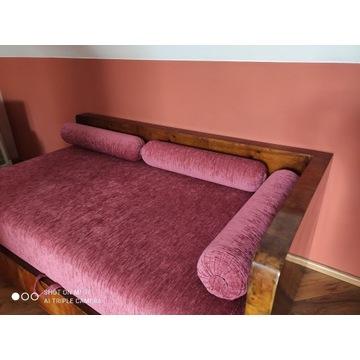 Sofa Art deco Oryginalna