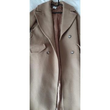 Płaszcz 36