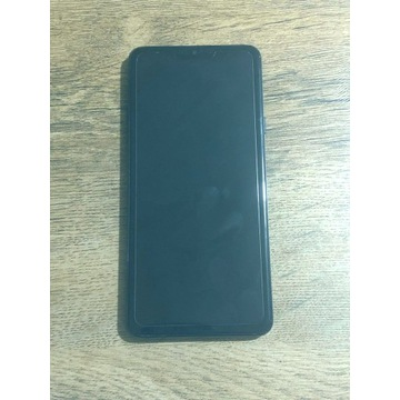 Smarfon LG G7 FIT 4/32GB