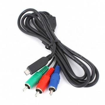 kabel VMC-15VC do urządzeń SONY