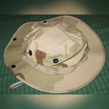 Kapelusz Bonnie Hat HELIKON RipStop M 57 cm NOWY