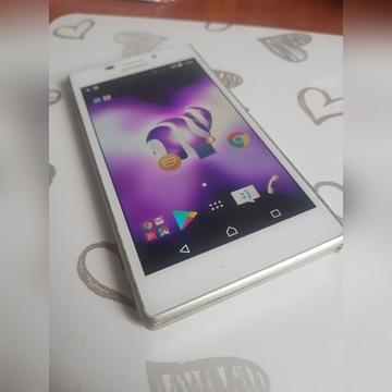 Sony xperia M2 okazja BCM !!!!!