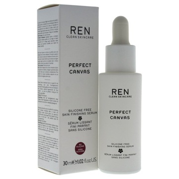 Ren Perfect Canvas Serum Baza Pod Makijaż 30ml