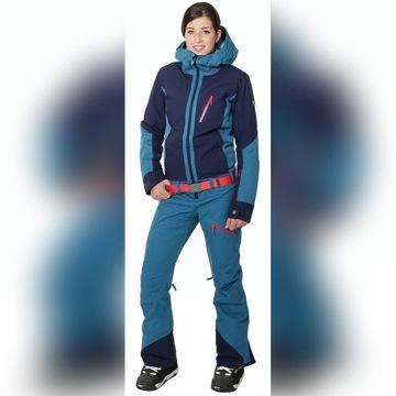 "ROXY - Kombinezon Damski  ""Impression - Snow Suit"""