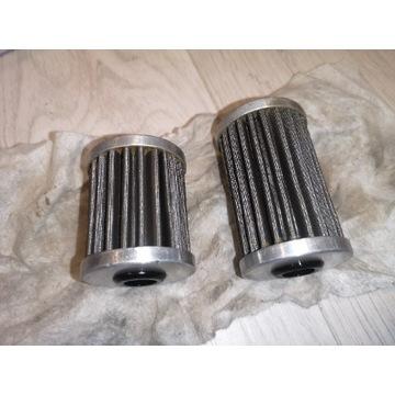 Ktm 400 450 525 SX EXC RFS filtry oleju siatkowe