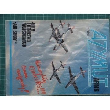 Pisma lotnicze , lotnictwo, inne
