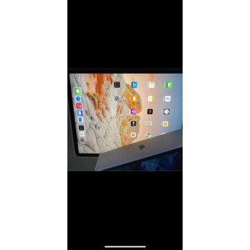 iPad pro12.9 256 gb