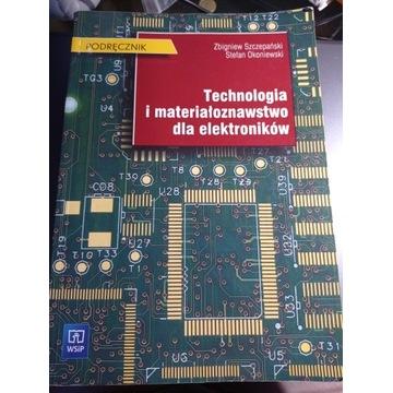 Podręcznik Dla elektroników