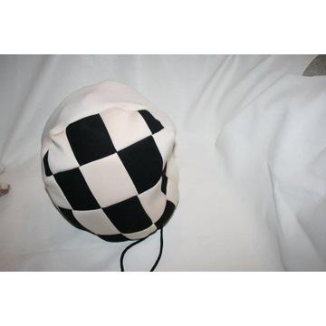 Pokrowiec worek kask hełm pianka nurek szachy