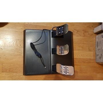 Thrustmaster Pedały T3PA do XBOX PC PS4