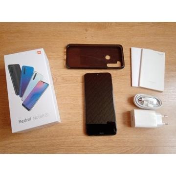 Smartfont XIAOMI Redmi Note 8T 4/64GB