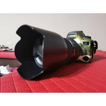 Bdb Canon 6dmk2 od fotocoma