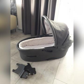 Gondola mutsy EVO bold 2019