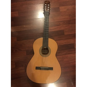 Gitara klasyczna Admira