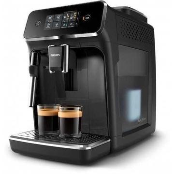 Ekspres do kawy Philips 2200 EP2224/40