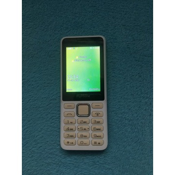 Telefon MYPHONE