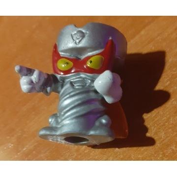 Figurka kolekcjonerska Super Zings - Śruba