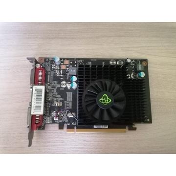 Karta graficzna Radeon HD 4650 1gb