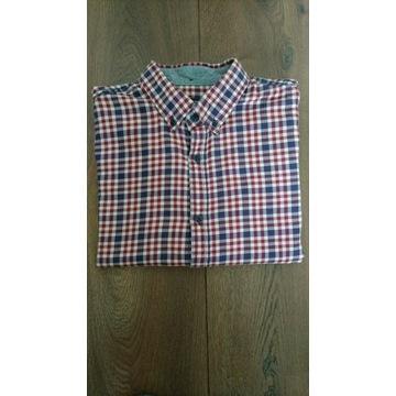 Reserved koszula casual Slim Fit S