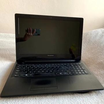 Laptop Lenovo G50-45 (80E300BMPB) 4 GB RAM