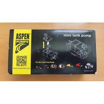 Pompka skroplin Aspen Mini Tank