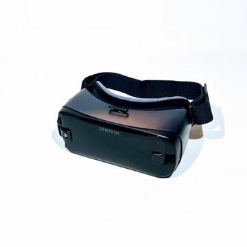 Okulary SAMSUNG Gear VR 3 SM-R324 wysyłka gratis