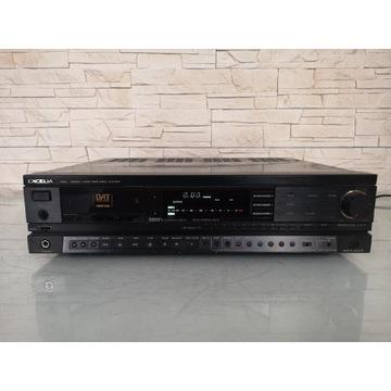 Aiwa Exceli XD-001 Magnetofon DAT