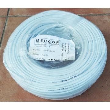 Kabel YTDY 8 - Mercor - 100m