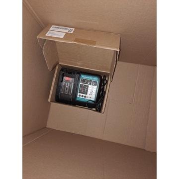 SPRZEDAJE BOX AMAZON Z ELEKTRONIKĄ I NIE TYLKO