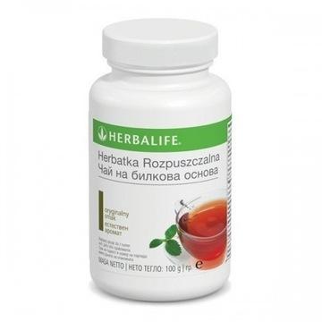 Herbatka Herbalife 50g