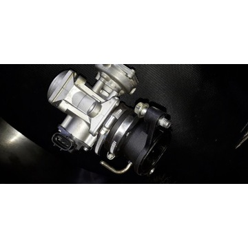 Gaznik , cectek quad drift 500