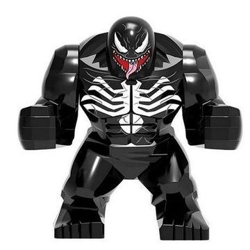 Lego Venom  Figurka Marvel