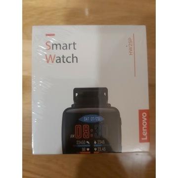 Lenowo smart watch HW25P