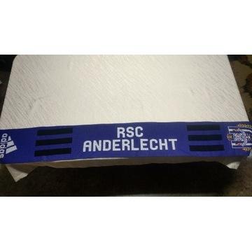 Szalik RSC ANDERLECHT ADIDAS