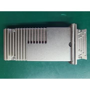Nowy Moduł Cisco X2-10GB-LX4 10-2154-03