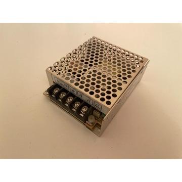 Zasilacz LED RS-35-12
