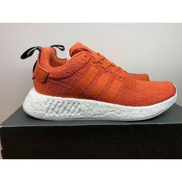 Adidas NMD_R2 nowe -50%