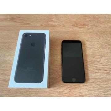 IPhone 7 128Gb - Super stan