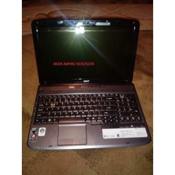 Laptopy sprawne i niesprawne