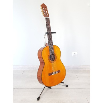 Gitara klasyczna C-80 YAMAHA