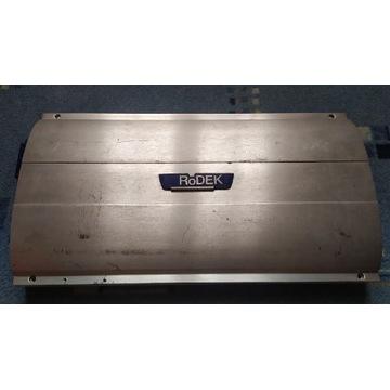 Rodek R680A 6x100W RMS
