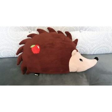 Poduszka jeżyk