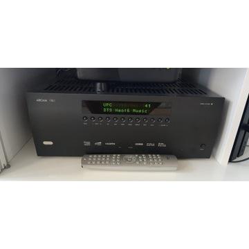 Amplituner ARCAM AVR 400