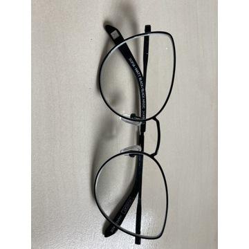 Oprawki okularów muscat