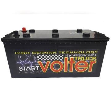 Akumulator Volter 225Ah 1300A 12V