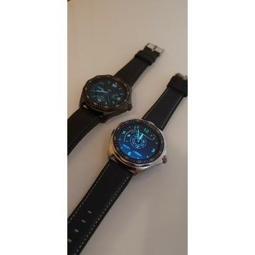 Smartwatch S09 , Nowoczesny,(puls,stoper,IP68 itd)