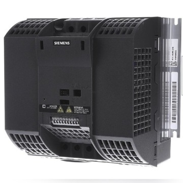 Przetwornik Siemens G110  2.2kW 6SL3211-0AB22-2AA1