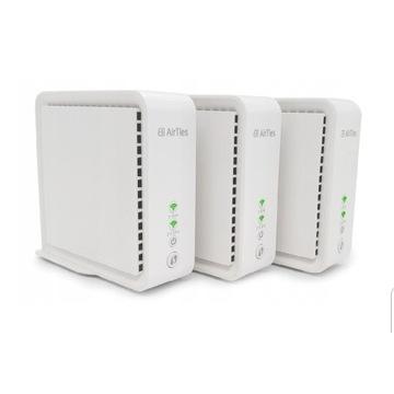 Wzmacniacz Wi-fi AirTies 4930