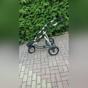 Sprzedam stelarz do wózka x-lander xt